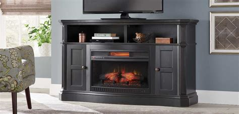 Home Depot Fireplace Design Home Depot Fireplace Design 28 Images Faux Wall Panels