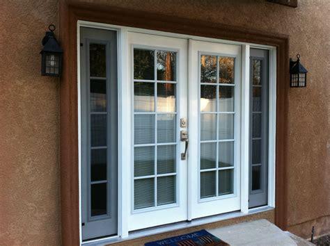 Exterior Door With Opening Window Exterior Door With Opening Window Home Design