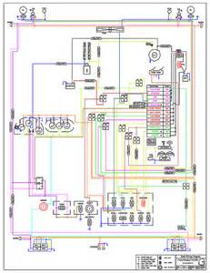 talon 150 wiring diagram images