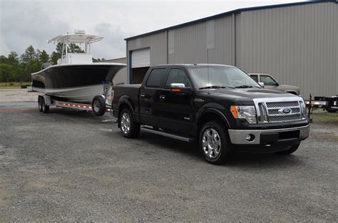 truck pensacola dodge dually in fl area html autos post