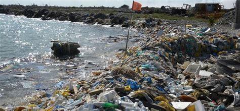 imagenes fuertes sobre la contaminacion alertan sobre alto nivel de contaminaci 243 n en el mar