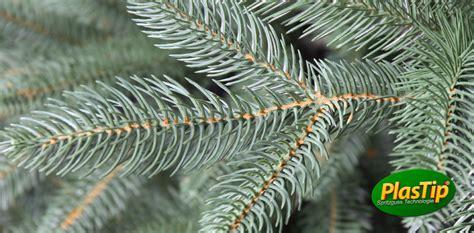 spritzguss weihnachtsbaum plastip k 252 nstliche weihnachtsb 228 ume
