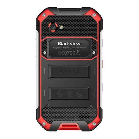Blackview Bv6000 blackview bv6000 4 7 inch 3gb 32gb smartphone