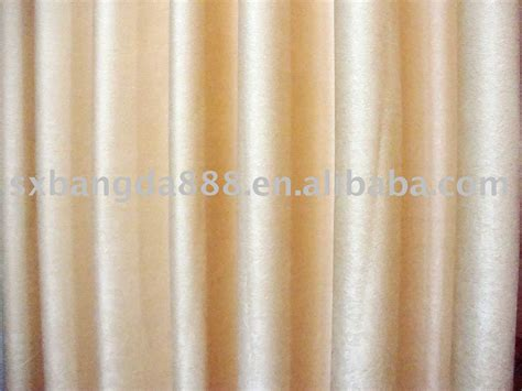 window curtain fabric curtain printed cloth designs home designer
