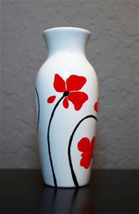 25 best ideas about painted ceramics on