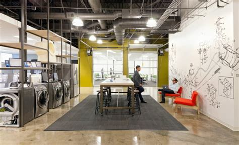 world s best photography studio interiors cool office cool office interiors