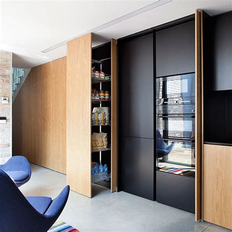 easy storage ideas ideal home