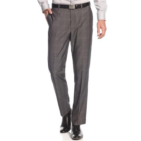 light grey dress pants slim fit grey dress pants pant so