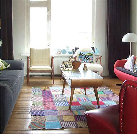 braided rugs designs ideas design trends premium