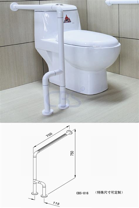 handicap bars for bathrooms skane sessan bathroom grab bars