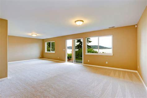 rugs new ct wood flooring contractors ct hardwood refinishing