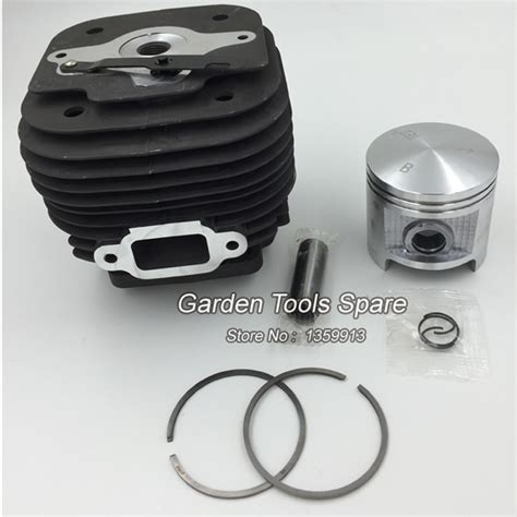 high quality 070 chainsaw spare parts cylinder kit in