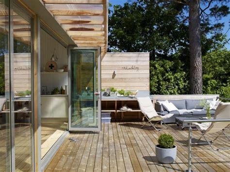 backyard floor design 35 cool outdoor deck designs digsdigs