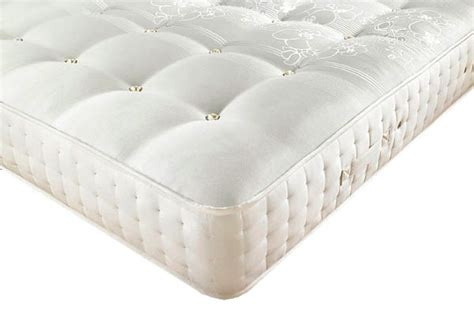 800 Mattress Reviews by Rest Assured Genoa 800 Pocket Ortho Mattress Reviews