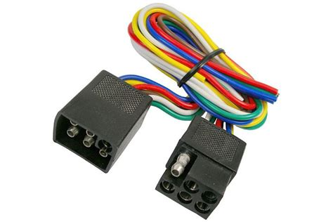 4 blade wiring harness connectors 4 get free image about