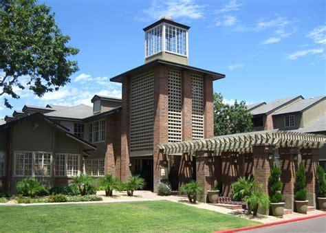 Morgan Park Rentals   Phoenix, AZ   Apartments.com