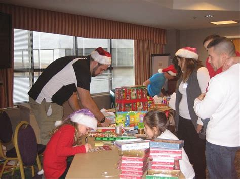 Alexian Brothers Detox Hoffman Estates by Local Hospitals Help Patients Families Celebrate Holidays