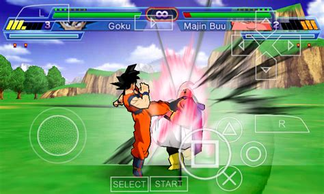 z for android apk free z budokai tenkaichi for android apk for android getjar