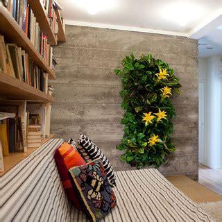 indoor living wall vertical garden indoor and outdoor wally one indoor outdoor living wall contemporary