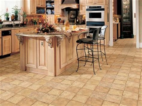 cheap vinyl tiles in north carolina discount laminate wood flooring adhesive for less