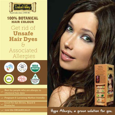 safe hair color halal certified hair dye color 100 safe herbal