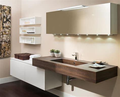 top per bagni top per cucina e bagno in laminato stratificato hpl