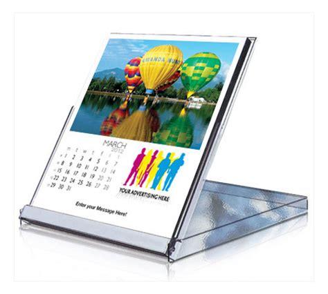 Cd Case Desk Calendar briskoda 2012 calendar purchasing thread buys