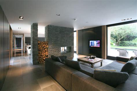 knutsford house cheshire nicolas tye architects