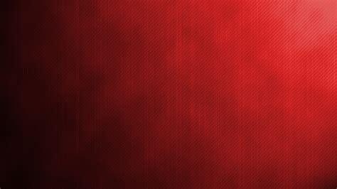 imagenes fondo de pantalla rojos descargar 1920x1080 fondos rojos para powerpoint fondo de