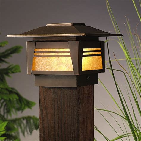 Outdoor Patio Solar Lights Solar Outdoor Lights On Winlights Deluxe Interior Lighting Design