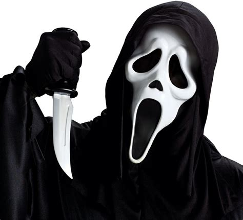 scream film emoji ghostface scream villains wiki fandom powered by wikia