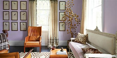 Home Interior Colors by 2016 Color Trends Interior Designer Paint Color