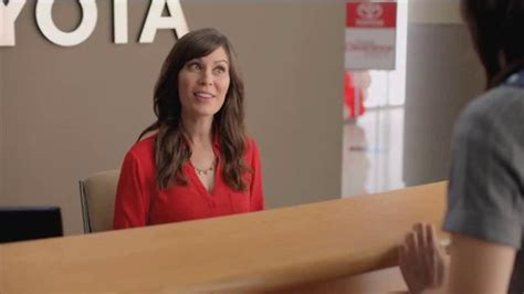 Who Is Jan On The Toyota Commercials 2014 Toyota Camry Le Tv Spot Annual Clearance Event
