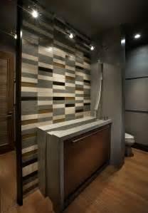 Small Powder Room Remodel - powder room design build a comfortable powder room inspirationseek com