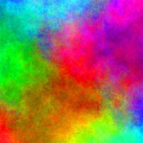 %name Color Powder   How To Make Your Own Color Powder   Color Fun Fest Color Fun Fest