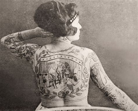 head to toe tattoo will save to toe tattoos vintage photographs