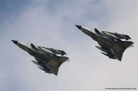 Home Design Online Free photo panavia tornado ecr