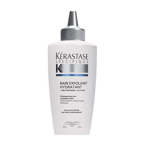 take care of your hair use kerastase hair products kerastase best chicago hair salon lincoln park
