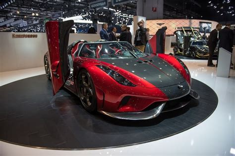 koenigsegg top speed 2017 koenigsegg regera review top speed