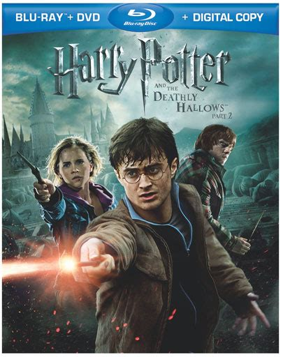 Chappaquiddick Harry Potter Harry Potter And The Deathly Hallows Part 2 And Dvd Release Date