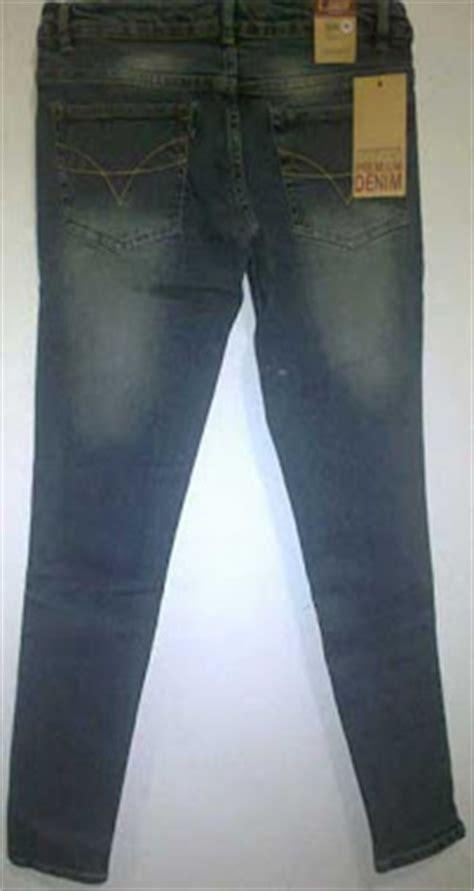 Harga Celana Levis Hugo grosir aneka celana kaos kemeja semi jas