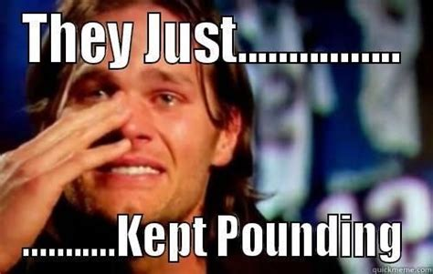 Tom Brady Omaha Meme - bahahahaha best meme ever pats suck panther nation pinterest panther nation sports