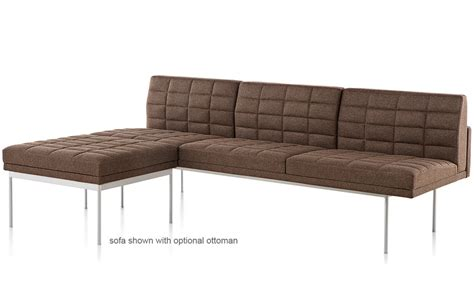 sofa without arms tuxedo sofa without arms hivemodern com