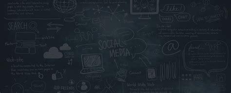 marketing background welive branding digital marketing background image 1 1