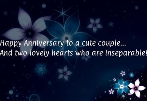 Marriage Anniversary Quotes For Sister. QuotesGram