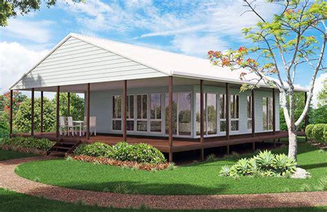 bedroom house plans ibuild kit homes