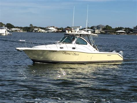 pursuit fishing boats used used center console pursuit boats for sale boats