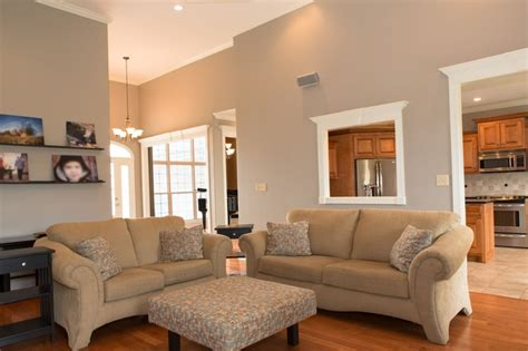 family room behr taupe paint colors living rooms taupe paint and