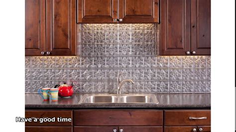 menards kitchen backsplash menards backsplash for kitchens wow