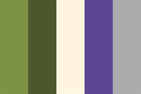 color olive olive color palette